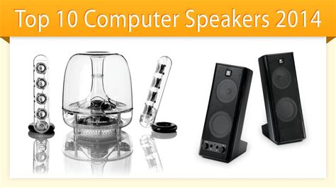 Speaker Komputer Speaker Laptop Speaker Murah Speaker Speaker Pc top 10 computer speakers 2014 best speaker review