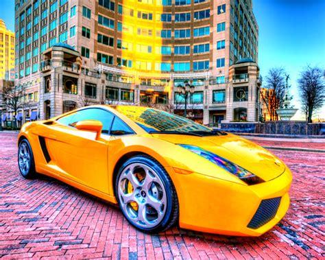Lamborghini Rental Virginia Lamborghini Gallardo From Www Abpan Virginia Photos