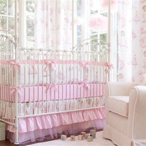 baby cribs atlanta royal ballet crib bedding traditional atlanta