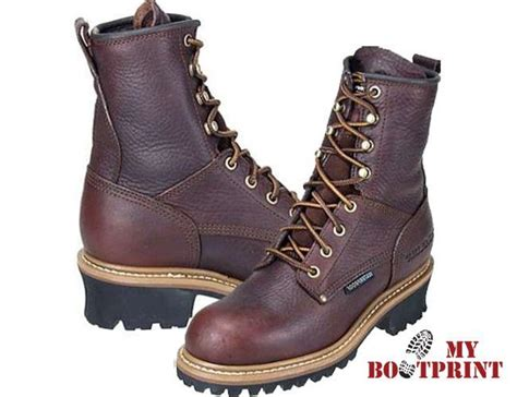 carolina work boots review carolina s work leather boot review