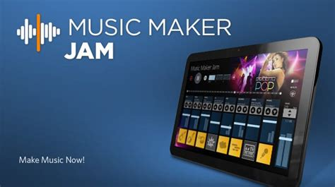 maker jam apk maker jam apk 4 1 0 0 for android