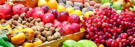 test kinesiologico intolleranze kinesiologia e intolleranze alimentari studio medico pk