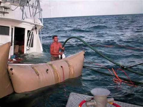 boat sinking at jupiter inlet boat goes vertical at boynton inlet doovi