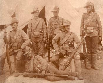 current exhibit gallery de boer warmuseum ca canada and the south african war boer war