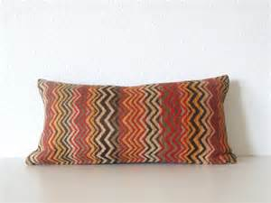 decorative lumbar pillows craftlaunch site inactive