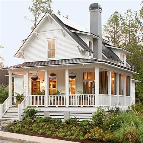 Small Home Builders Arkansas 25 Best Ideas About Farm House On Rustic