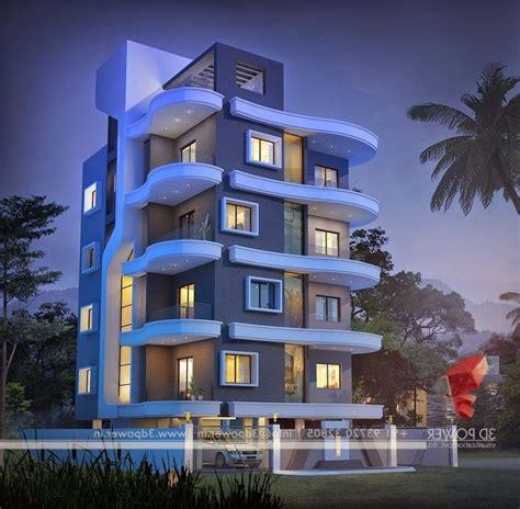 apartment building home design ideas color schemes for apartment buildings best home design 2018