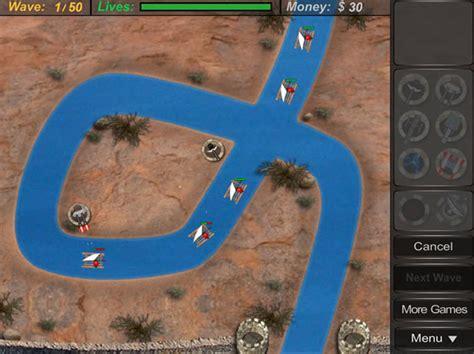 boat invasion tower defence jouer 224 boat invasion jeux gratuits en ligne avec jeux org