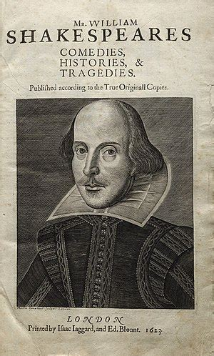 biography shakespeare english william shakespeare vikidia the encyclopedia for