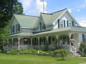 house plans with porches wrap around porch moreover ranch style barn