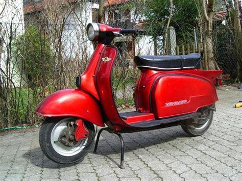 Motorrad M Nchen Gebraucht by Motorrad Oldtimer Veteranen Oldtimer M 252 Nchen Gebraucht