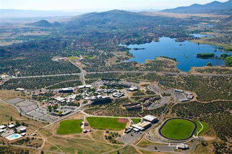 Embry Riddle Mba In Aviation Reviews by Sedona Eye 187 Embry Riddle Uav Program Faces County Scrutiny