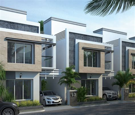 home design ideas chennai 28 images individual house