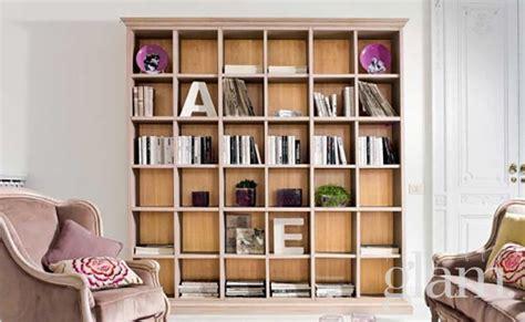 librerie in casa librerie in casa organizzare al meglio i libri con un