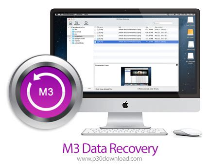 m3 data recovery software free download full version m3 data recovery v5 2 macosx a2z p30 download full