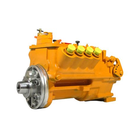 fuel injection pumps daves diesel