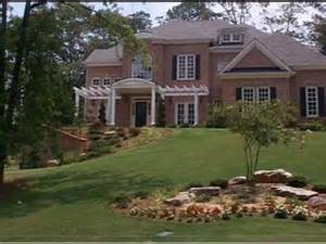 decatur homes for gorgeous homes for decatur ga on luxury homes homes