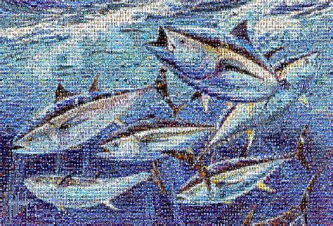 Custom Photo Wall Mural diy online photo mosaic tool picture mosaics blog