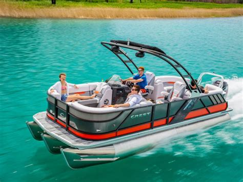 axis boats ky 2017 axis wake research a22 for sale in somerset ky 42503