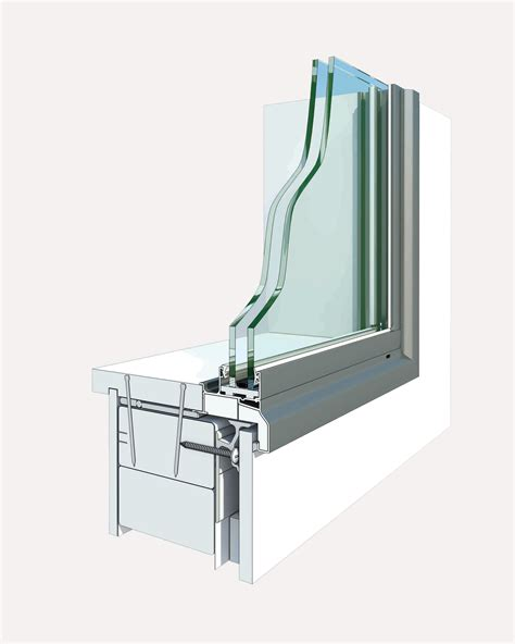 Awning Window Detail by Awning Casement Windows Weathertight Nulook
