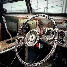 Are Aftermarket Steering Wheels Illegal In Canada 1000 Ideas About Rat Rod On Rods