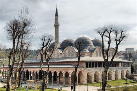 wallpaper masjid cantik kumpulan gambar mekah masjidil haram terbaru picture mekah