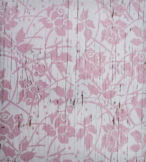 pattern paint roller home depot sweet sea roses design patterned paint roller home decor