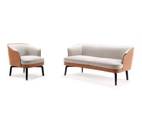 frau sofa nivola sofa lounge sofas from poltrona frau architonic