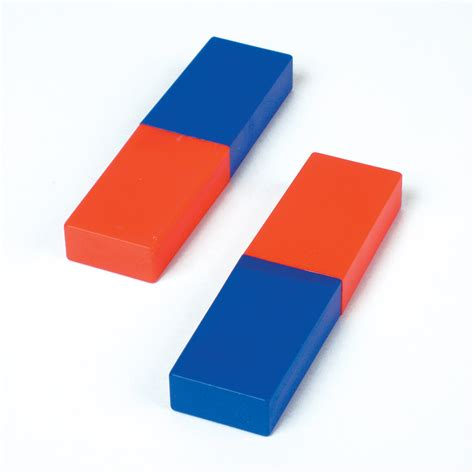 what color is magnetic buy colour coded plastic cased magnets 2pk tts