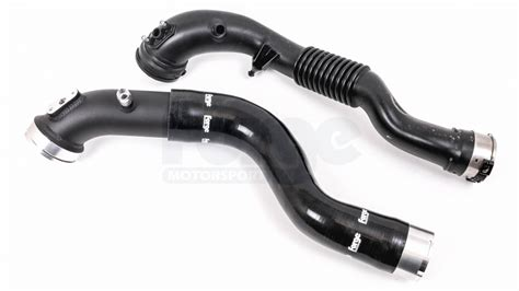 boost pipe  bmw