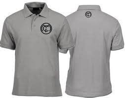 Kaos Liverpool 01 Baju Bola Distro Tshirt Oblong Ordinal sle kemeja polo shirt mfs racing shop