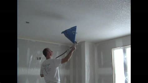 California Ceiling Pictures by How To Do California Ceilings