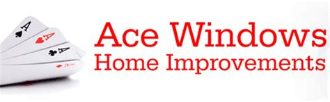 ace windows home improvements glazing company in paisley
