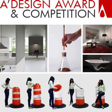 design competition nu alizul 10 of the most compelling designs from the a