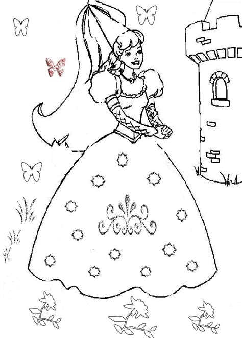 where can you print coloring pages free coloring pages of you can print