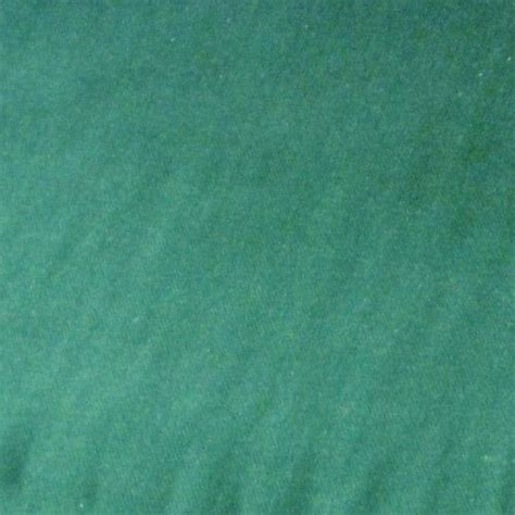 velvet upholstery fabric nz section 78 gross up 28 images form 1118 fillable