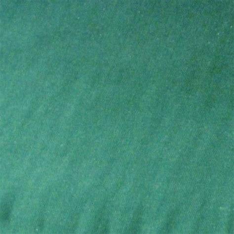 civil code section 1941 1 velvet upholstery fabric nz 28 images velvet curtain