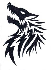 flame tattoo designs the beast tattoo by shadowthedragonwolf on deviantart