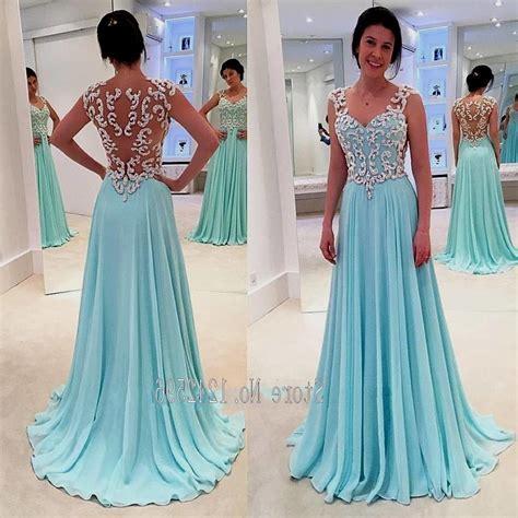 light blue formal dresses light blue prom dress naf dresses