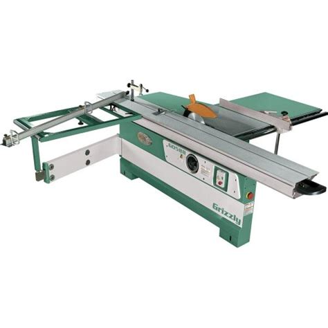 Grizzly Sliding Table Saw grizzly g0588 12 quot sliding table saw sliding table saw sale