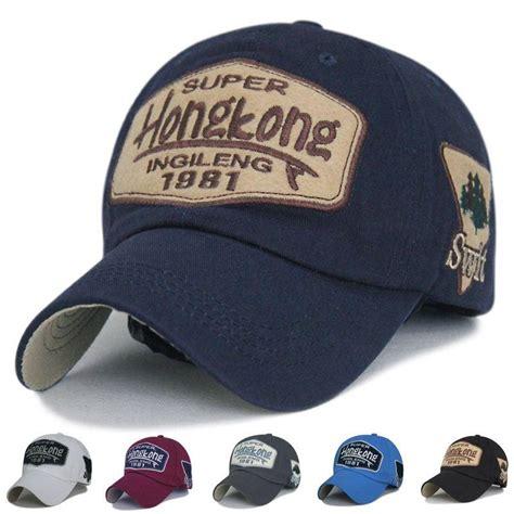 Topi Baseball I Feel Like Running Trucker Snapback Reove Store baseball caps for www pixshark images