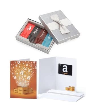 On The Border Gift Card Bonus - hot amazon gift card promotions today points miles martinis