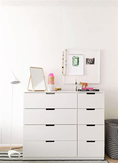 ikea bedroom makeover best 25 ikea nordli ideas on pinterest ikea stuva