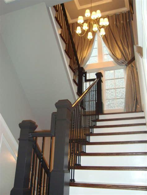 deko treppenhaus 1001 ideen f 252 r treppenhaus dekorieren zum entnehmen