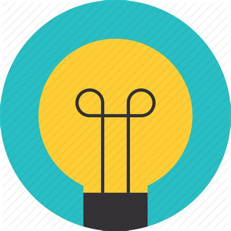 icon design tips think about icon training curriculum icons