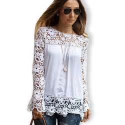 Find dillard s plus size tops at shopstyle shop the latest
