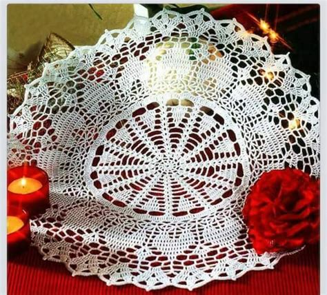 16 free crochet patterns for home decor home decor crochet patterns part 44 beautiful crochet