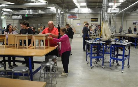 woodworking courses ireland woodworking classes colorado