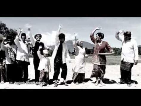 Vcd Original Lagu Minang Ody Malik 1 free downloads rancak voice bugih lamo mp3 barumusic