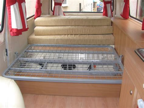 rock and roll bed rock and roll as bed frame only 2 volkswares